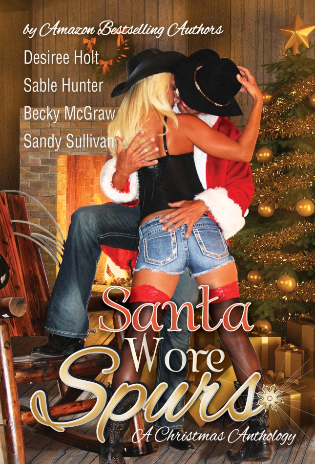santa-wore-spurs-cover-art-lg-pr