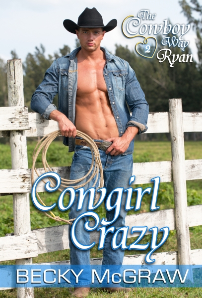 cowgirl-crazy-cover