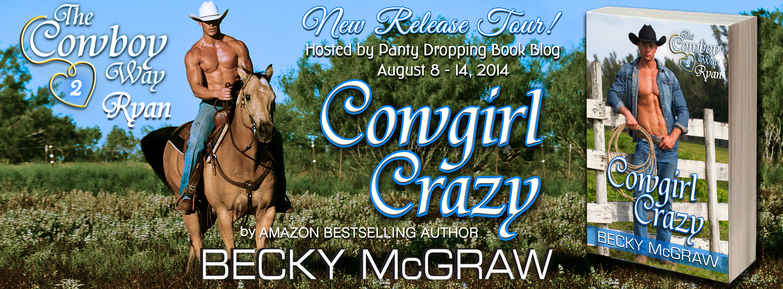 cowgirl-crazy-FB-newrelease-header2