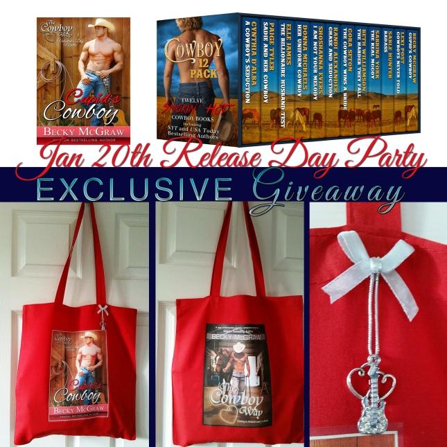 bag-giveaway-ad-pr