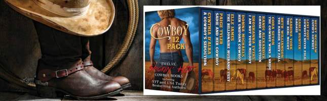 cowboy-12-pack-media-kit_img_29