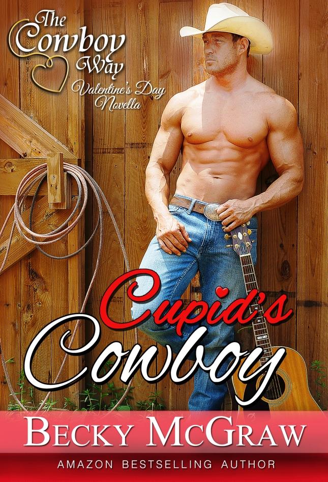 cupids-cowboy-cover-ebook-final