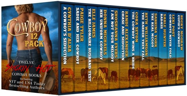 ElleJames_Cowboy12Pack_HR