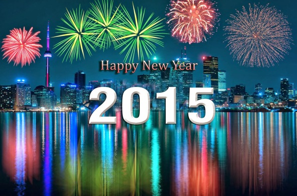 happy_new_year_wallpaper_2015