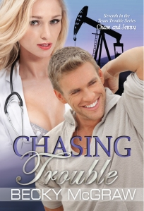chasing-trouble-cover-art-new