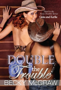double-trouble-coveR-new