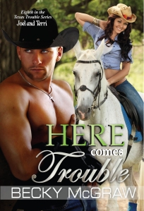 here-comes-trouble-cover-art-new