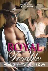 royal-trouble-cover-art-new