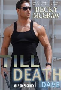 till-death-cover-rebrand-pr