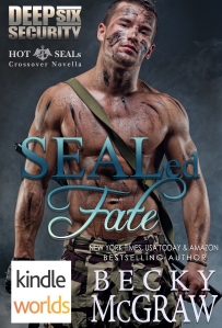 sealed-fate2-cover-wKW-logo