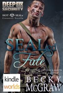 sealed-fate2-cover-wKW-logo