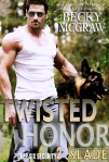 twisted-honor-cover-redo2b-final