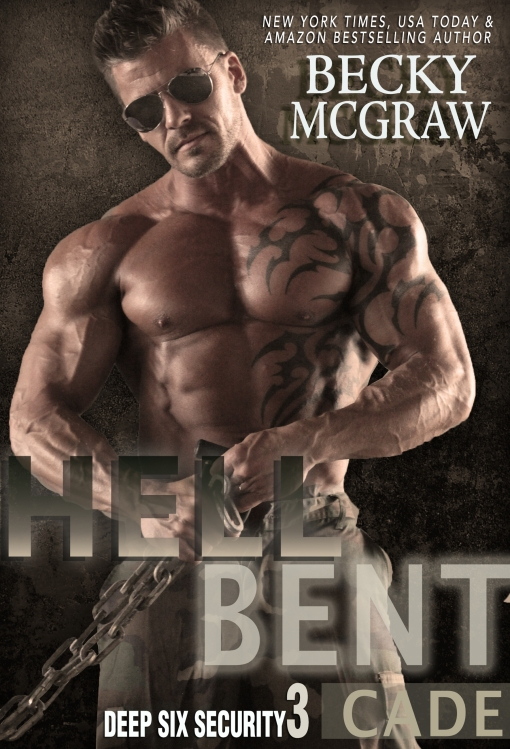 hell-bent-cover-final-pr